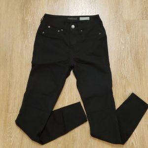 Aeropostale Skinny Jean's
